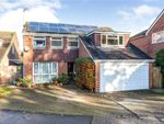 Thumbnail for sale in Pembroke Road, Crawley, West Sussex
