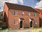 "Thumbnail to rent in ""The Southwold"" at Holden Close, Biddenham, Bedford"