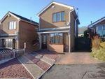 Thumbnail for sale in Rowanburn Close, Adderley Green, Stoke-On-Trent