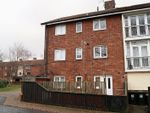 Thumbnail for sale in Lutterworth Road, Longbenton, Newcastle Upon Tyne