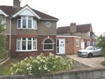Thumbnail to rent in Bessemer Road East, Swindon