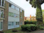 Thumbnail to rent in Ashleigh Court, Station Lane, Ingatestone, Essex