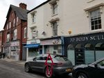 Thumbnail for sale in Worcester Road, Bromsgrove