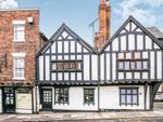 Thumbnail for sale in Lower Bridge Street, Chester