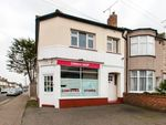Thumbnail for sale in Arnold Avenue, Southend-On-Sea