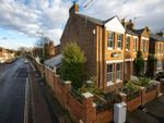 Thumbnail for sale in Adelaide Road, Chichester