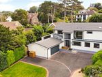 Thumbnail for sale in Argyle Road, Clevedon, North Somerset