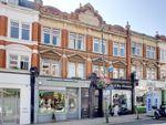 Thumbnail to rent in Arthur Road, Wimbledon