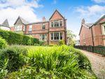 Thumbnail to rent in Grange Road, Ryton