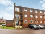 Thumbnail to rent in Hill View Court, Astley Bridge, Bolton BL1. Ground Floor, 3 Beds, Available Now