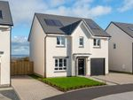 "Thumbnail to rent in ""Fenton"" at Meikle Earnock Road, Hamilton"