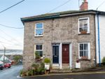 Thumbnail for sale in Eden Place, Newlyn, Penzance