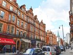 Thumbnail to rent in South Audley Street, London