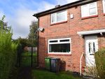 Thumbnail to rent in Stanmore Mount, Leeds