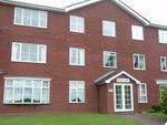 Thumbnail to rent in 316 Pound Road, Oldbury, West Midlands