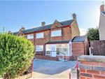 Thumbnail for sale in Osborne Road, Litherland, Liverpool