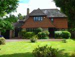 Thumbnail for sale in Park Corner Drive, East Horsley, Leatherhead