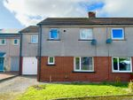 Thumbnail for sale in Round Close, Moresby Parks, Whitehaven
