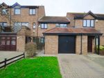 Thumbnail for sale in Catalina Drive, Baiter Park, Poole