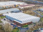 Thumbnail to rent in South West Industrial Estate, Peterlee, Sunderland