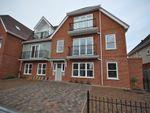 Thumbnail to rent in Harold Road, Frinton-On-Sea