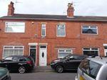 Thumbnail to rent in Stamford Street, Ilkeston, Derbyshire