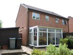 Thumbnail to rent in Holden Way, Great Gonerby, Grantham