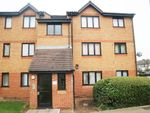 Thumbnail for sale in Aylands Road, Enfield, Greater London