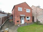 Thumbnail to rent in Littlemoor, Chesterfield