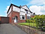 Image 1 of 19 for 190 Greasley Road