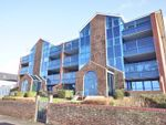 Thumbnail for sale in Southwater House, Marine Parade West, Lee-On-The-Solent