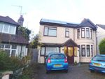 Thumbnail for sale in Potters Green Road, Coventry, West Midlands