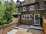 Thumbnail for sale in Brenchley, Tonbridge