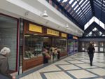 Thumbnail to rent in Unit 19, Keel Row Shopping Centre, Blyth