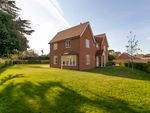 Thumbnail for sale in Main Road, Woolverstone