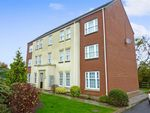 Thumbnail for sale in Tyldesley Way, Nantwich