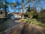 Thumbnail for sale in The Glade, Kingswood