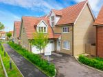 Thumbnail for sale in Tamarind Grove, Chigwell, Essex