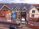 Thumbnail for sale in Alviston House, Haughton Road, Darlington