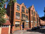 Thumbnail to rent in Malborough Road, Banbury