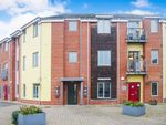 Thumbnail to rent in The Portway, King's Lynn