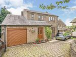 Thumbnail for sale in New House Lane, Queensbury, Bradford