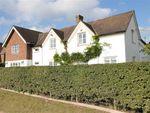 Property history Foy, Ross-On-Wye HR9