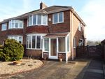 Thumbnail to rent in Cleveland Road, Loughborough, Leicestershire