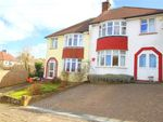 Thumbnail for sale in Mayfield Crescent, Brighton, East Sussex