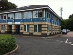 Thumbnail to rent in Ground Floor, The Courtyard, Campus Way, Gillingham Business Park, Gillingham, Kent