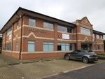 Thumbnail to rent in Suite B, Broadmede House, Farnham Business Park, Farnham