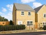 "Thumbnail to rent in ""Maidstone"" at Fagley Lane, Bradford"