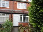 Thumbnail for sale in Hartley Crescent, Leeds