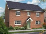 """Thumbnail to rent in """"The Montpellier"""" at Sentrys Orchard, Exminster, Exeter"""